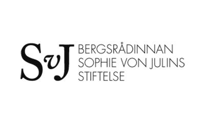 SophieVonJulins_stiftelse