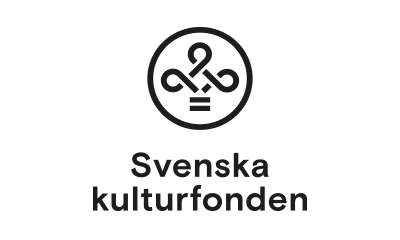 Svenska-Kulturfonden