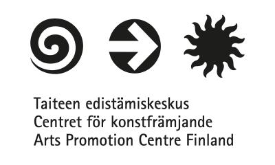 Taiteenedistamiskeskus