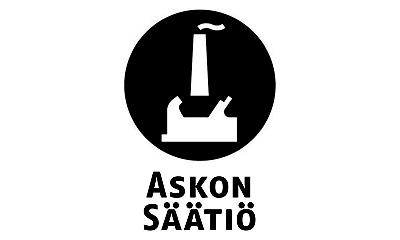askon_saatio